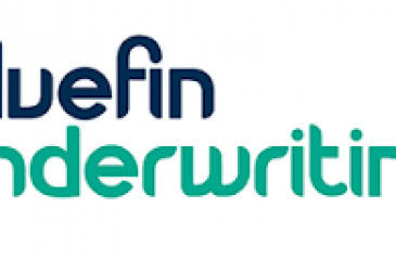 Bluefin Underwriting launch 'Third Sector Secure'