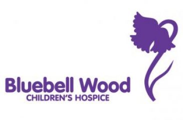 Ladbrook Supporting Bluebell Wood Children's Hospice